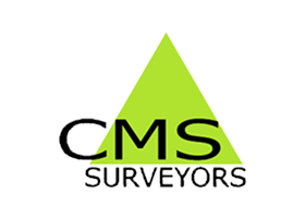 CMS Surveyors