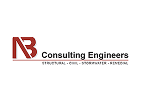Northern Beaches Consulting Engineers
