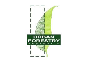 Urban Forestry Australia